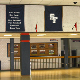 Signs Etc - Banners & Sports Flags